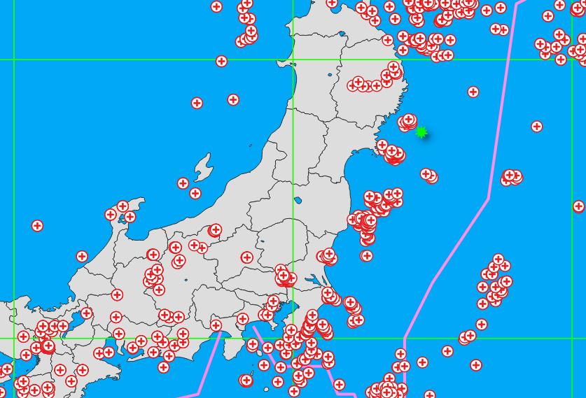 f:id:yoshihide-sugiura:20190117004203p:plain