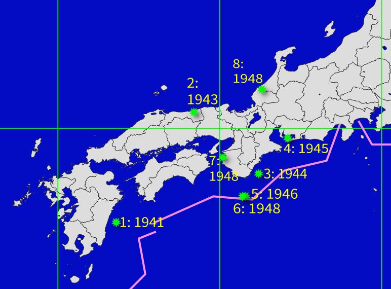 f:id:yoshihide-sugiura:20190117011531p:plain