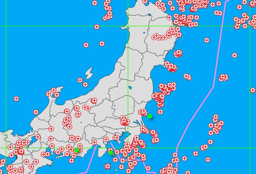 f:id:yoshihide-sugiura:20190118001315p:plain