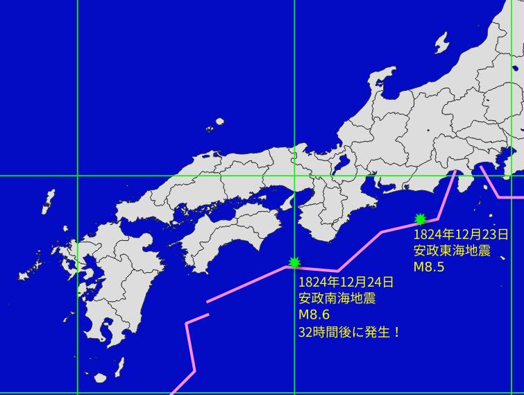 f:id:yoshihide-sugiura:20190118043651p:plain