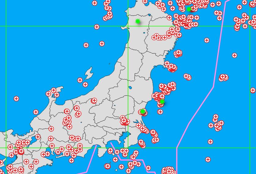 f:id:yoshihide-sugiura:20190120001240p:plain