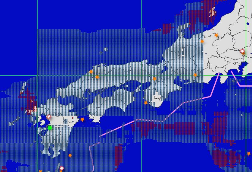 f:id:yoshihide-sugiura:20190120001305p:plain