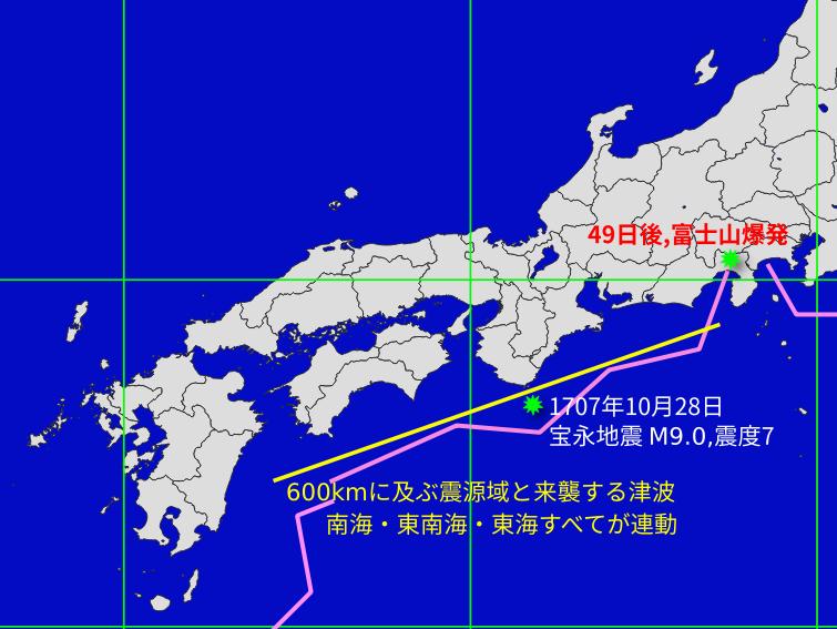 f:id:yoshihide-sugiura:20190121012526p:plain