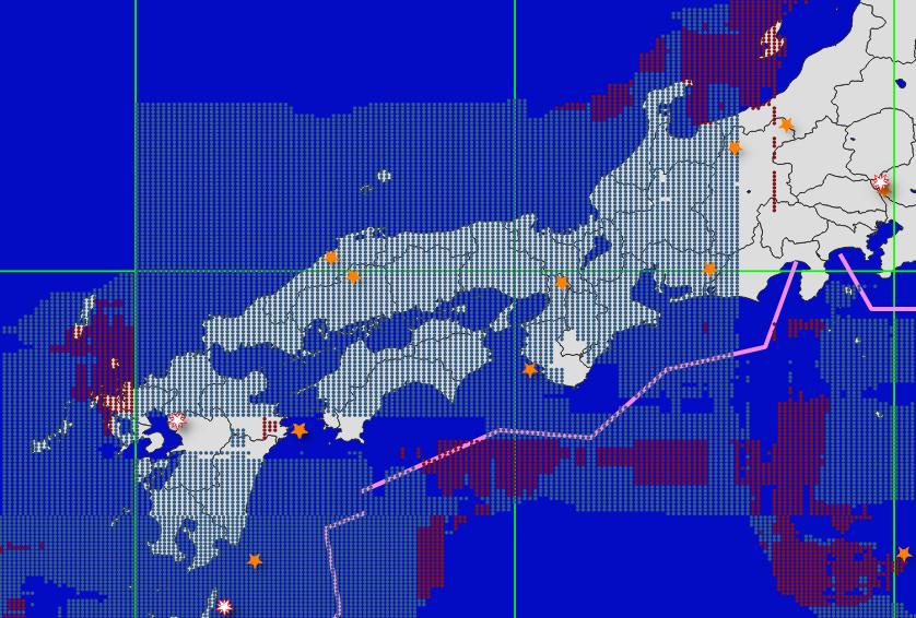 f:id:yoshihide-sugiura:20190123001139p:plain