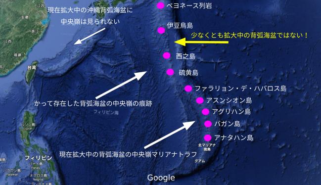 f:id:yoshihide-sugiura:20190123044023p:plain