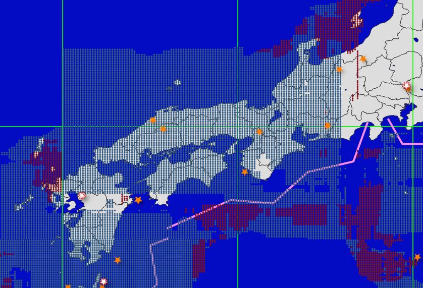f:id:yoshihide-sugiura:20190124001933p:plain