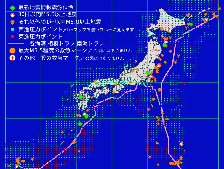 f:id:yoshihide-sugiura:20190127001101p:plain