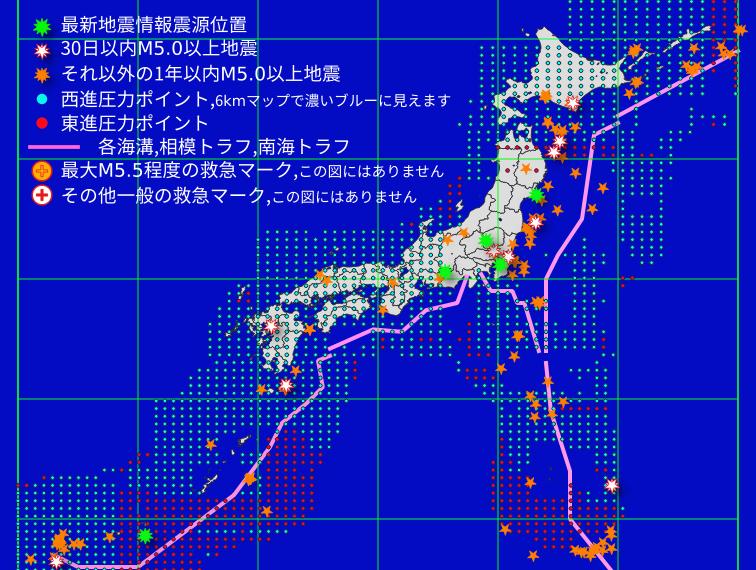 f:id:yoshihide-sugiura:20190128001056p:plain