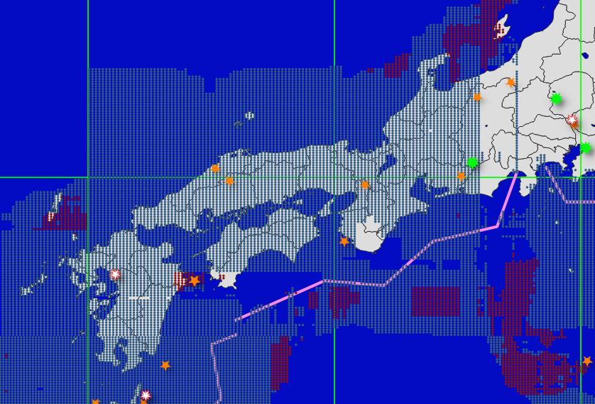 f:id:yoshihide-sugiura:20190128001223p:plain