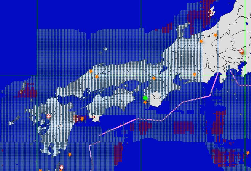 f:id:yoshihide-sugiura:20190129001229p:plain
