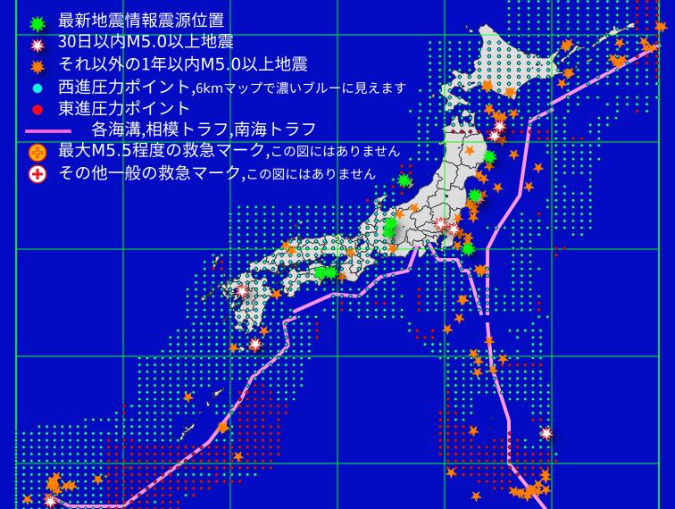 f:id:yoshihide-sugiura:20190130001038p:plain