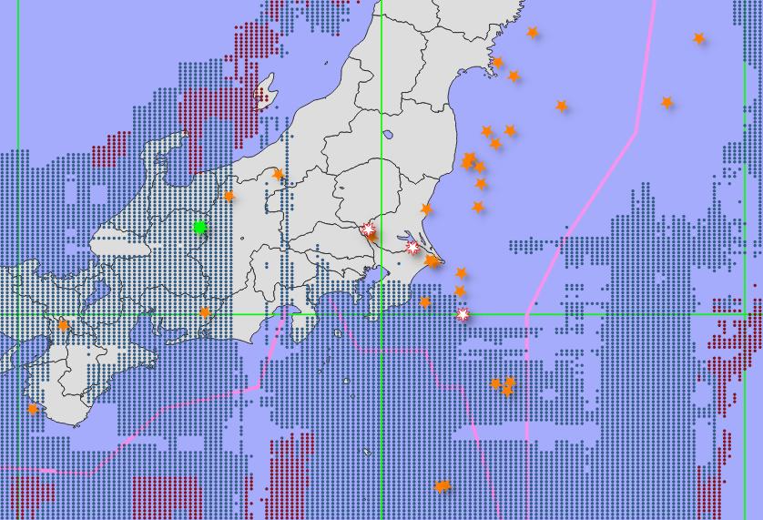 f:id:yoshihide-sugiura:20190131001132p:plain