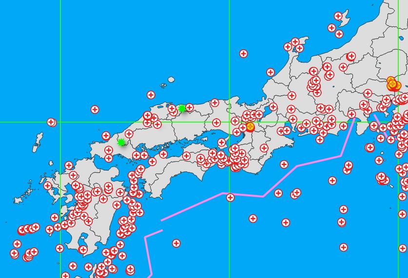 f:id:yoshihide-sugiura:20190201001240p:plain