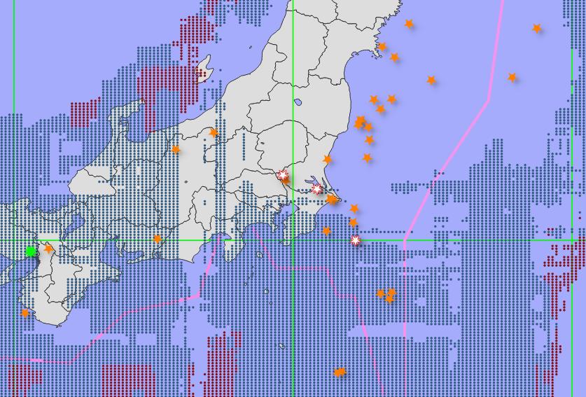 f:id:yoshihide-sugiura:20190202001745p:plain