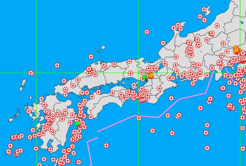 f:id:yoshihide-sugiura:20190202001833p:plain
