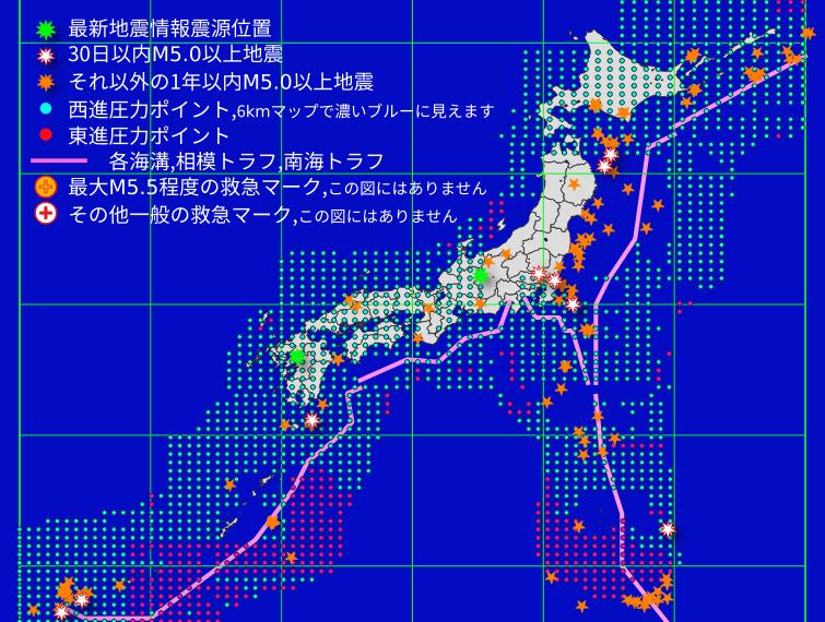 f:id:yoshihide-sugiura:20190203001340p:plain