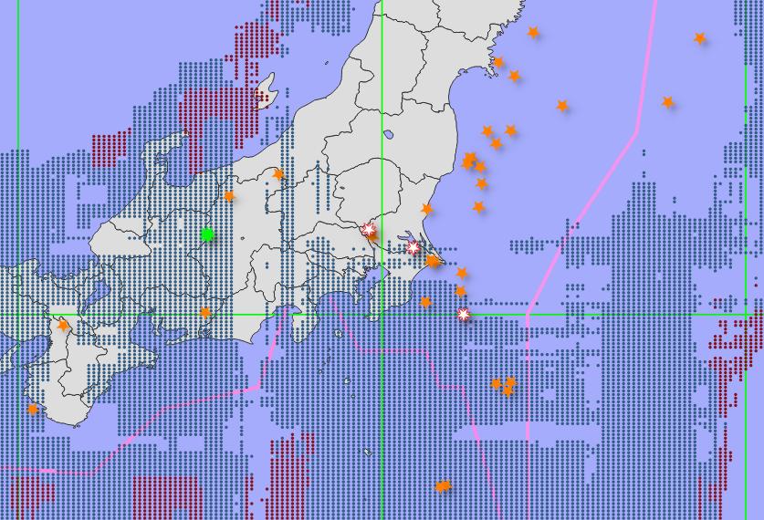 f:id:yoshihide-sugiura:20190203001429p:plain