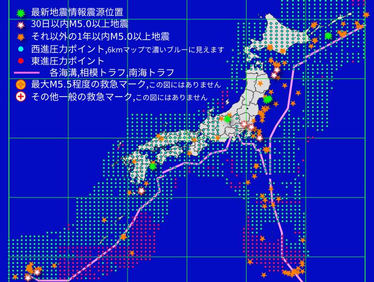 f:id:yoshihide-sugiura:20190206001213p:plain