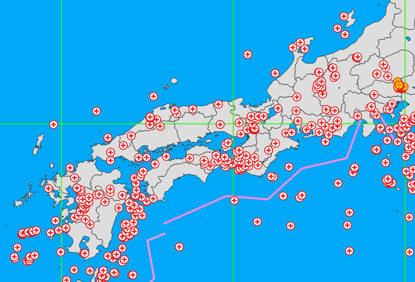 f:id:yoshihide-sugiura:20190208001258p:plain