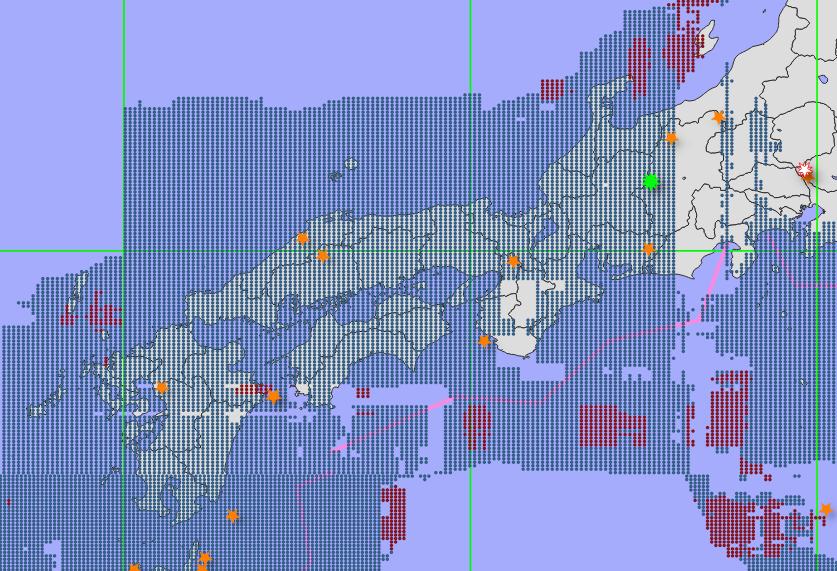 f:id:yoshihide-sugiura:20190210004223p:plain