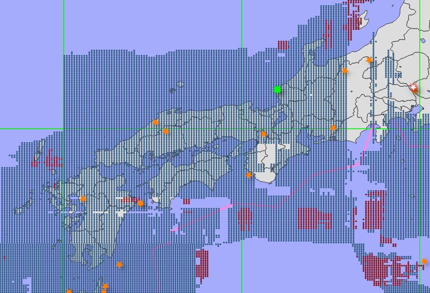 f:id:yoshihide-sugiura:20190211015635p:plain