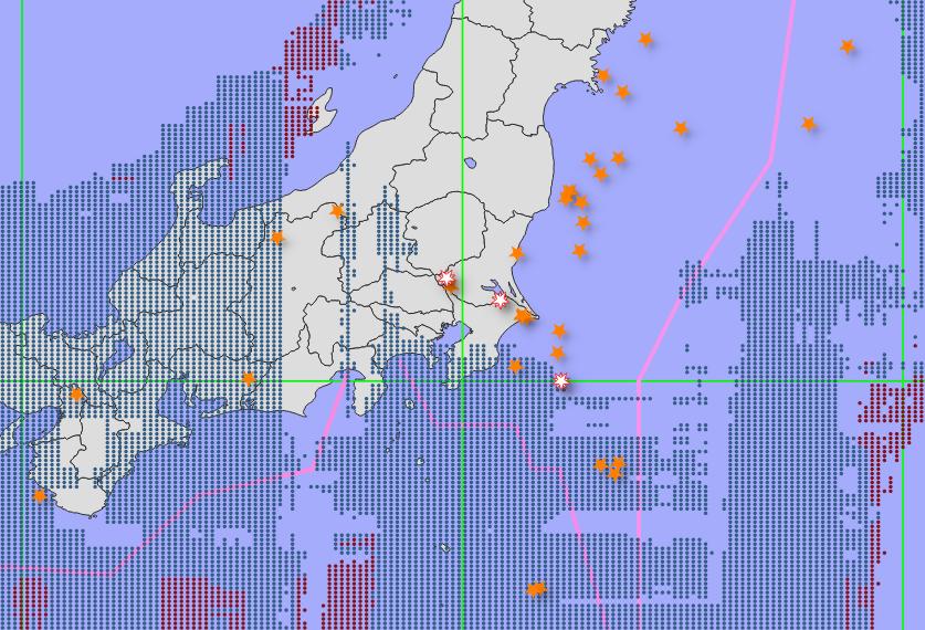 f:id:yoshihide-sugiura:20190212001016p:plain