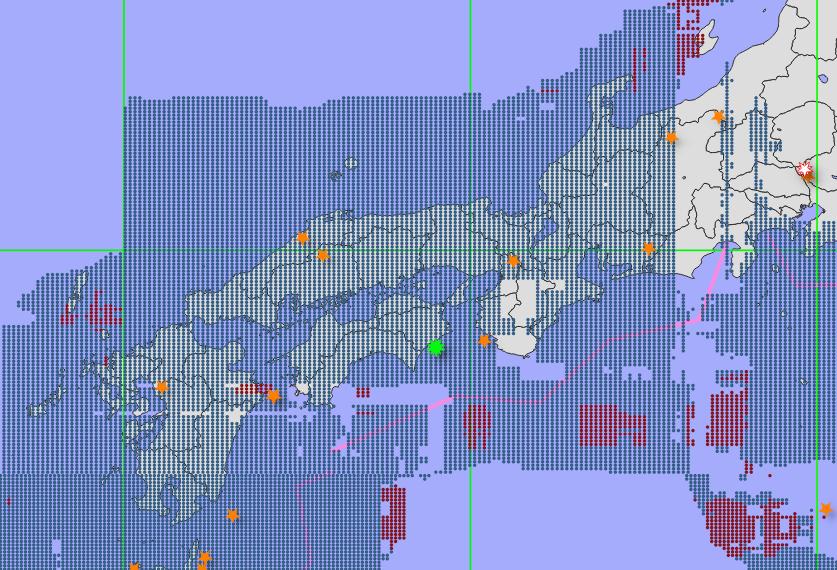 f:id:yoshihide-sugiura:20190212001055p:plain