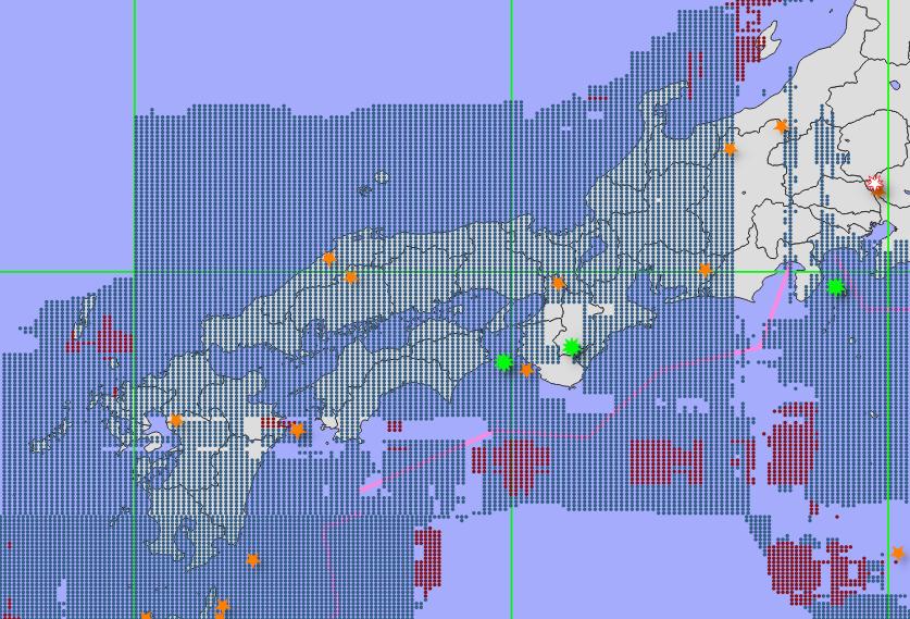 f:id:yoshihide-sugiura:20190213001244p:plain