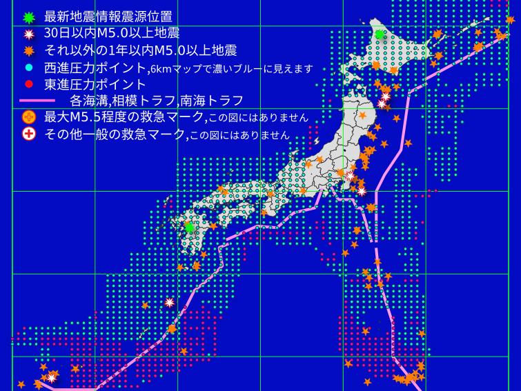 f:id:yoshihide-sugiura:20190214000955p:plain