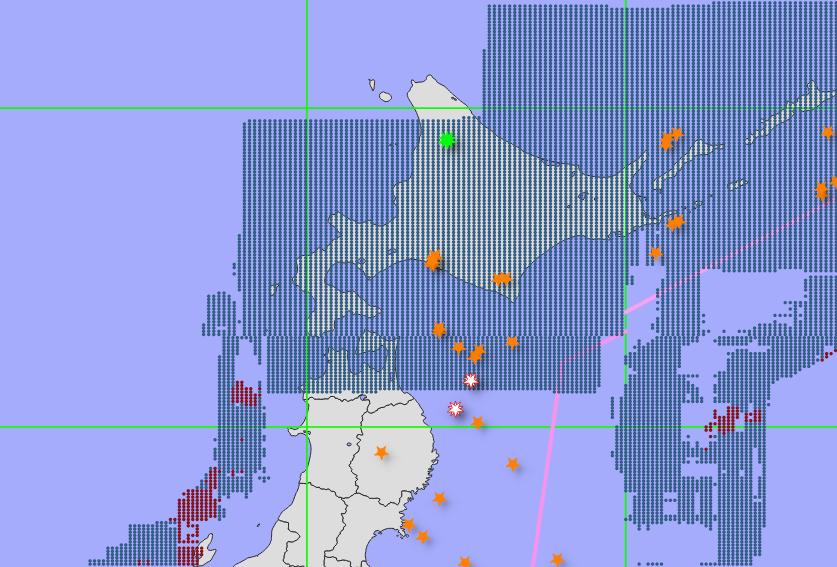 f:id:yoshihide-sugiura:20190214001015p:plain