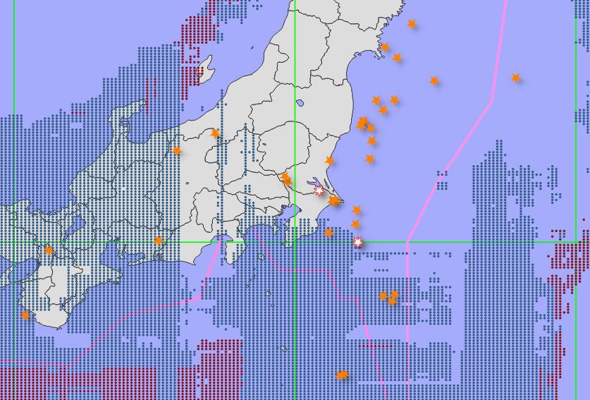 f:id:yoshihide-sugiura:20190214001047p:plain
