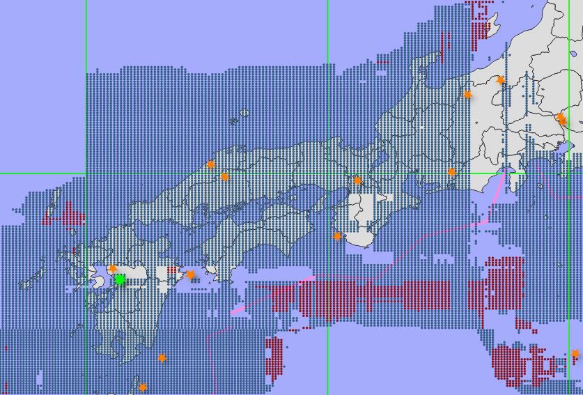 f:id:yoshihide-sugiura:20190214001124p:plain
