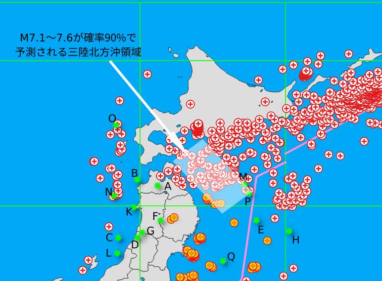 f:id:yoshihide-sugiura:20190214001626p:plain