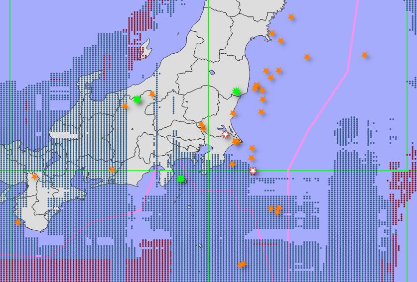 f:id:yoshihide-sugiura:20190215001118p:plain