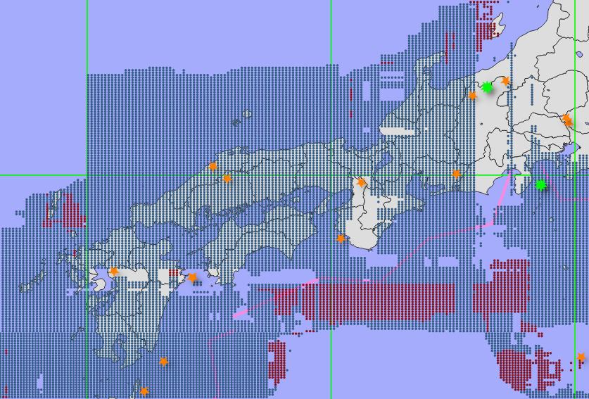 f:id:yoshihide-sugiura:20190215001152p:plain