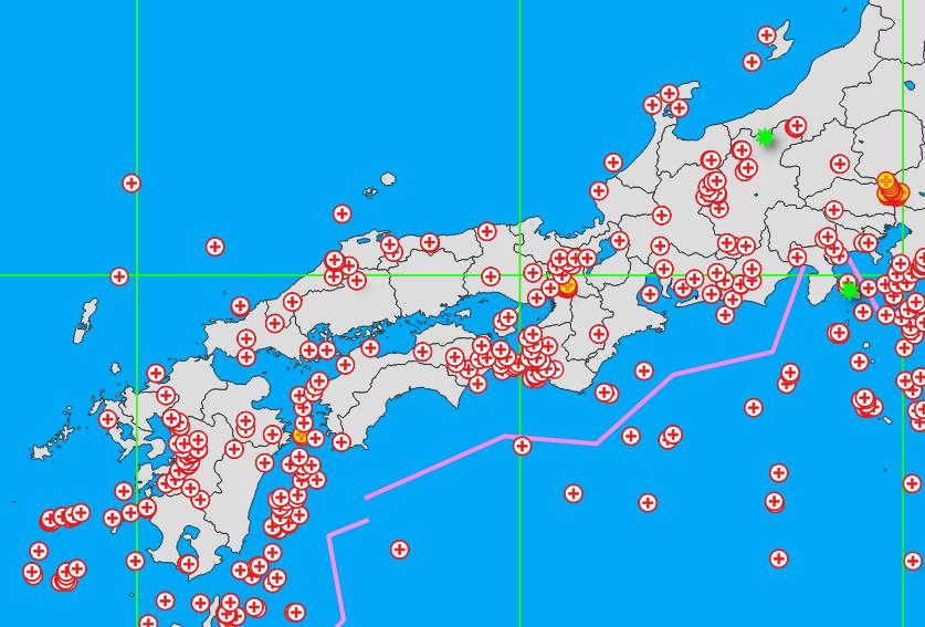f:id:yoshihide-sugiura:20190215001209p:plain