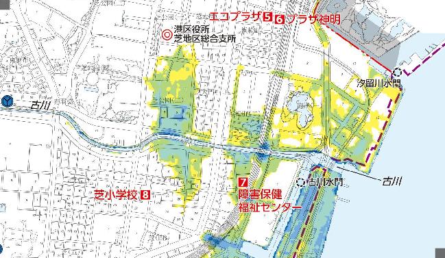 f:id:yoshihide-sugiura:20190216154829p:plain