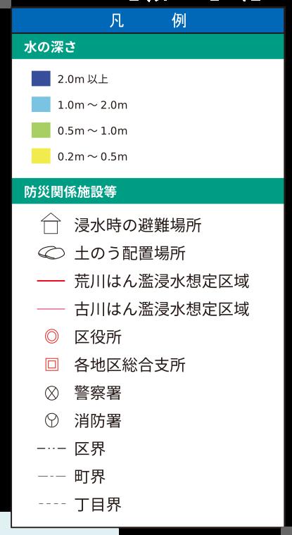 f:id:yoshihide-sugiura:20190216165211p:plain