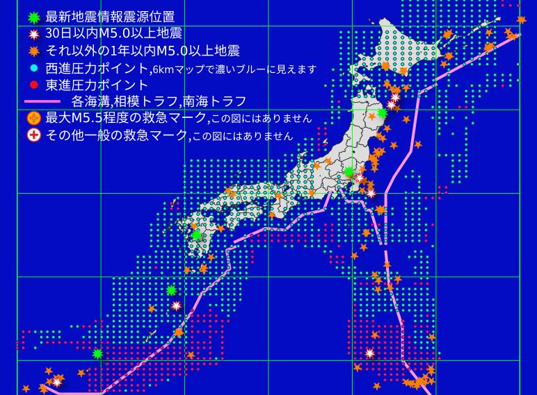 f:id:yoshihide-sugiura:20190217001147p:plain