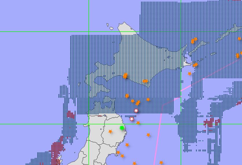 f:id:yoshihide-sugiura:20190217001212p:plain