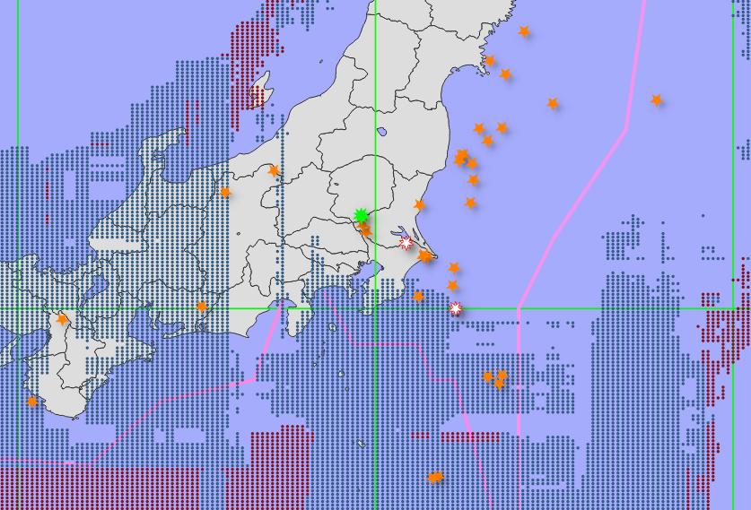 f:id:yoshihide-sugiura:20190217001249p:plain