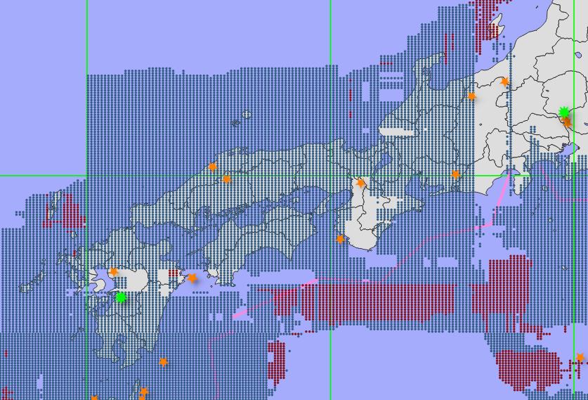 f:id:yoshihide-sugiura:20190217001326p:plain