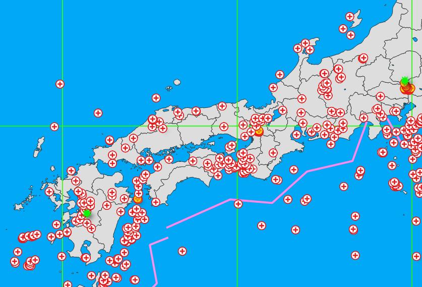f:id:yoshihide-sugiura:20190217001343p:plain