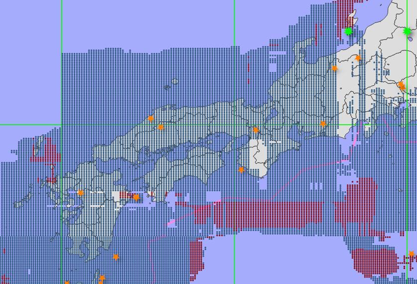 f:id:yoshihide-sugiura:20190218001309p:plain