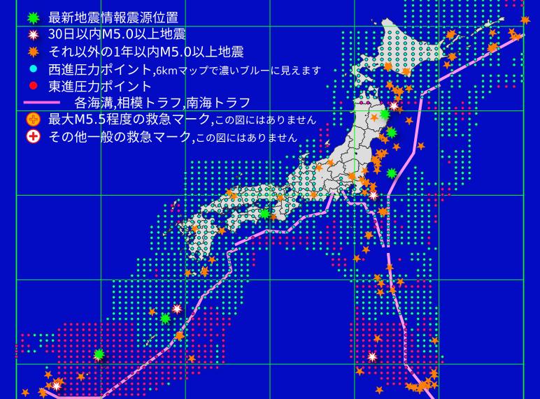 f:id:yoshihide-sugiura:20190219001045p:plain