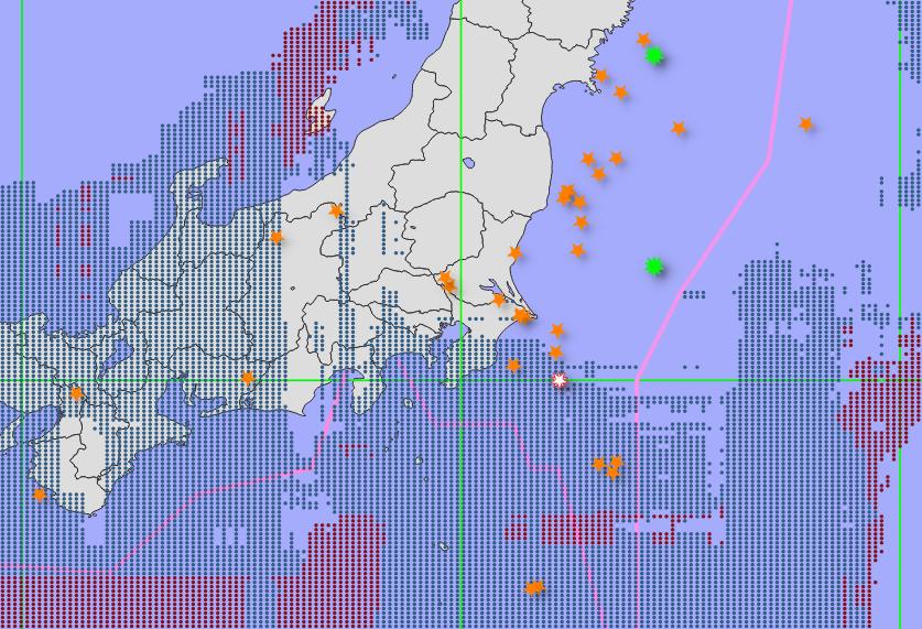 f:id:yoshihide-sugiura:20190219001139p:plain