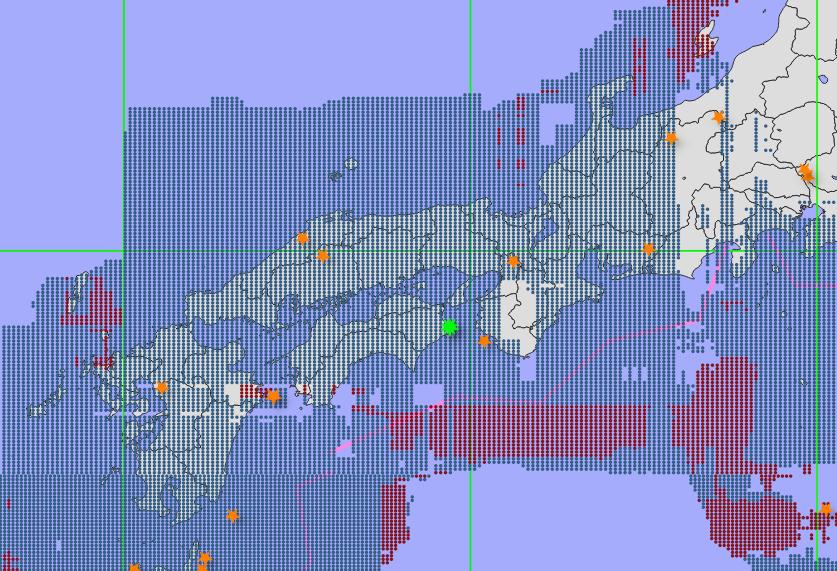 f:id:yoshihide-sugiura:20190219001213p:plain