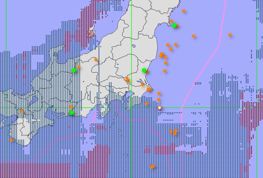f:id:yoshihide-sugiura:20190220001235p:plain