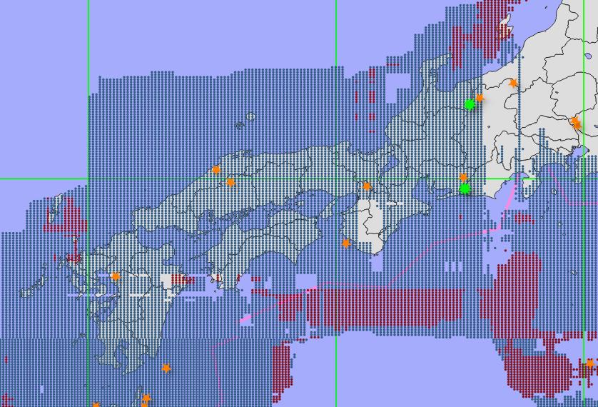 f:id:yoshihide-sugiura:20190220001309p:plain