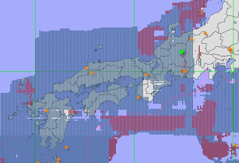 f:id:yoshihide-sugiura:20190222001514p:plain